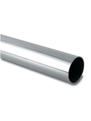 42.4mm Tube