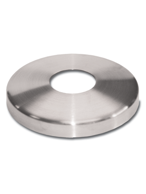 Base Plate Cover 42.4mm